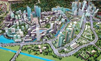 Johor Properties, Iskandar Properties in Johor Bahru
